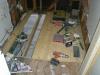 repair4_800
