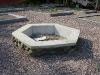 garden-pit_800