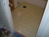 floortile1_800