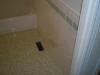 floortile2_800