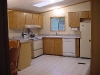 kitchen1_800