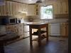 kitchen3_800