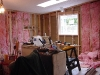 kitchenduring_800