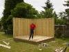 shed2b_800