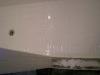 shower-tile1_800