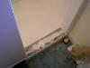 shower-tile2_800