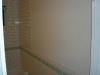subwaytile6_800